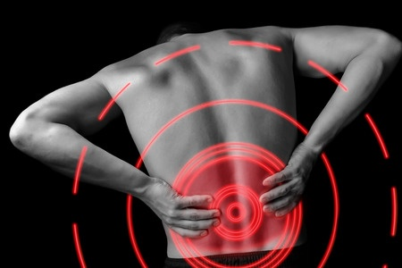 How Chiropractic Care Can Help Lower Your Chances of Back Surgery