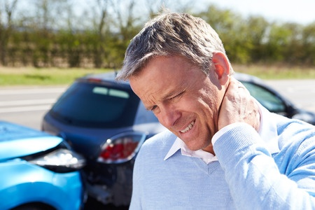 For Whiplash Sufferers, Chiropractic Care Can Be Beneficial